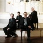 Stara Europa 2011 – koncerty adwentowe w krakowskich kosciolach