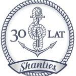 Shanties 2012