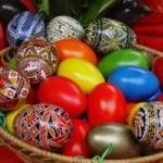X Wielkanocny Festiwal Tradycji i Obrzędu