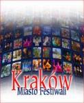 Się dzieje w Krakowie?