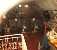 Pub U Kacpra