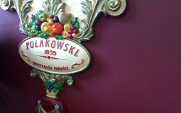 Restauracja Polakowski