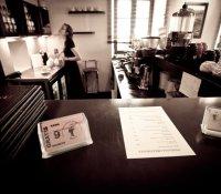 Restauracja Obieżyświat