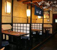 Restauracja Horai