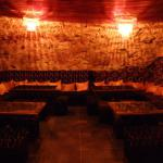 Cairo Palace Club