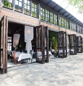 Restauracja Studio Qulinarne
