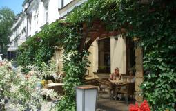 Restauracja il Calzone
