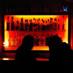 Jazz Rock Cafe