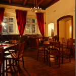Pub House of Beer