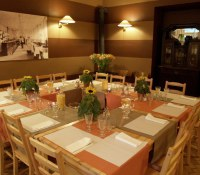 Restauracja Marago Bistro