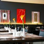 Restauracja Delight