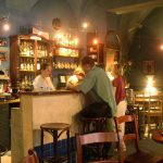 Cafe Gołębia 3