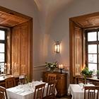 Restauracja Farina