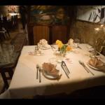 Restauracja C.K. Browar