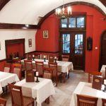 Restauracja Gościniec Floriański