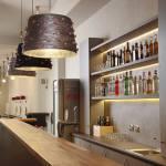Restauracja Korek