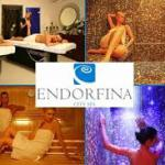Endorfina City Spa