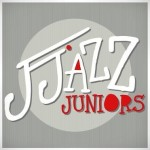 Jazz Juniors