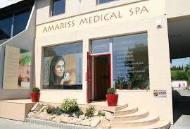 Amariss Medical Spa