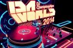 Mistrzostwa Świata DJ-ów