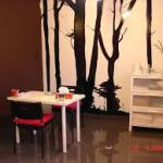 New Image Salon & Spa