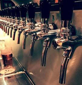 Pub Strefa Piwa