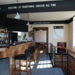 Pub TEA TIME