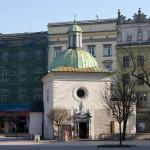 Kościół Świętego Wojciecha