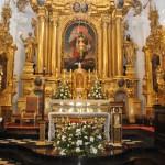 Bazylika Świętego Floriana