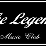 The Legends Music Club