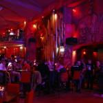 Afera Klub Kraków