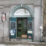 Kolanko No 6 Kraków