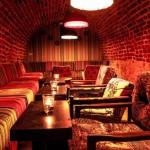 Disco Pub Kraków