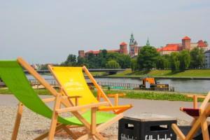 forum-przestrzenie-krakow