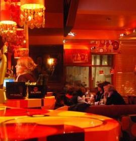Nova Resto Bar Kraków